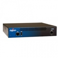 Image of Digium G100 T1/E1/PRI Gateway
