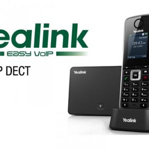 yealink-w52p