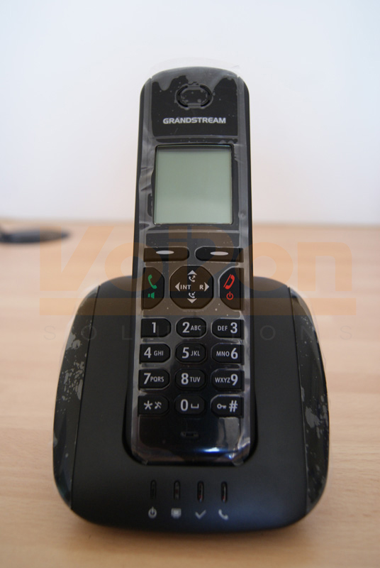 dp715-handset-and-base-station