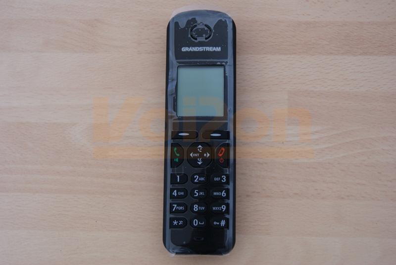 dp715-handset