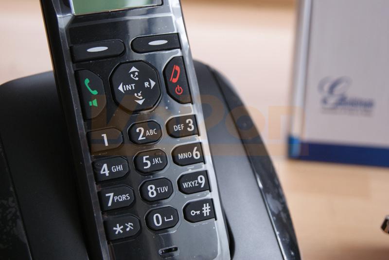dp715-keypad