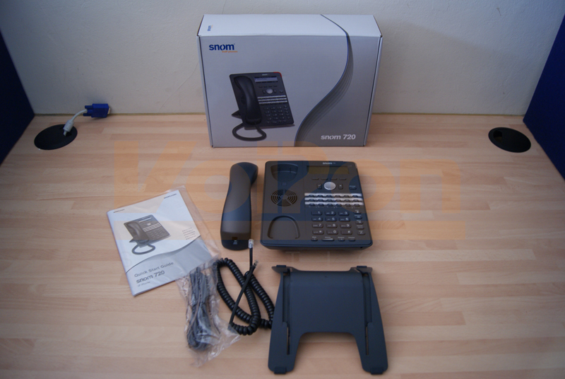 snom-720-box-contents