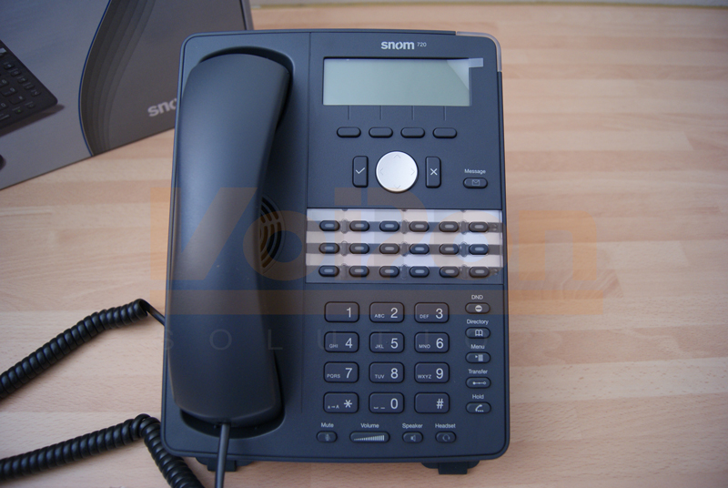 BROADSOFT SNOM760 IP PHONE DRIVERS FOR WINDOWS