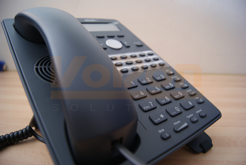 snom-720-ip-phone