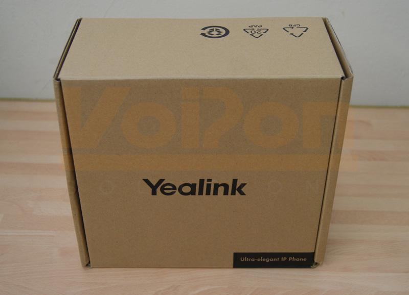 yealink-t41p-box