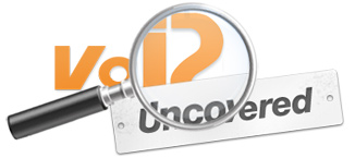 VoIP Uncovered logo
