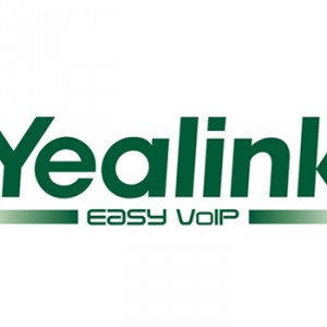 yealink-small