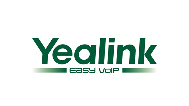 Yealink and GENBAND Successfully Complete Interoperability Testing