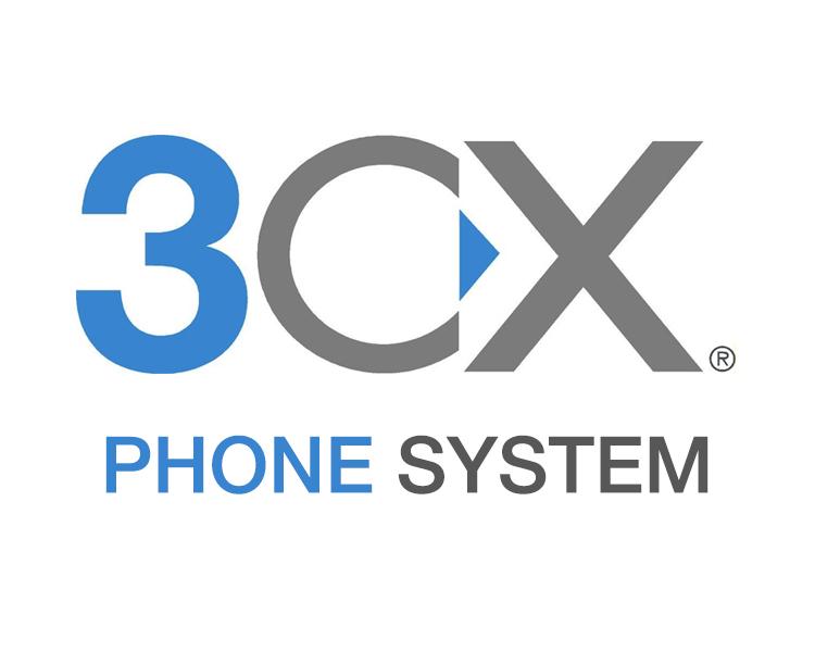 3CX IP PBX