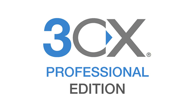 3CX Phone System Pro Edition Helps To Improve Customer Service and Boost Employee Productivity