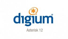 digium-asterisk12
