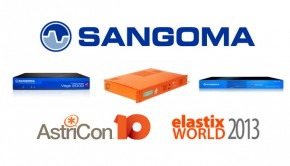 sangoma-astricon-elastix