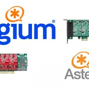 digium-asterisk