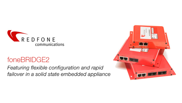 Great Deals on RedFone Communications now at VoIPon