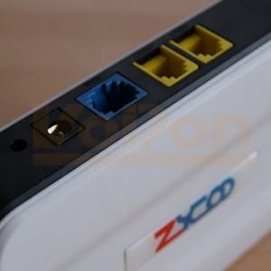 zycoo-header
