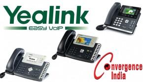 yealink-convergenceindia2014