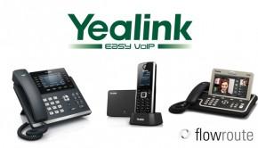 yealink-flowroute
