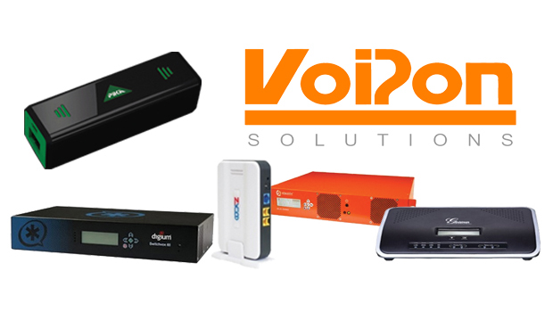 VoIPon Discuss Network and IP PBX Security