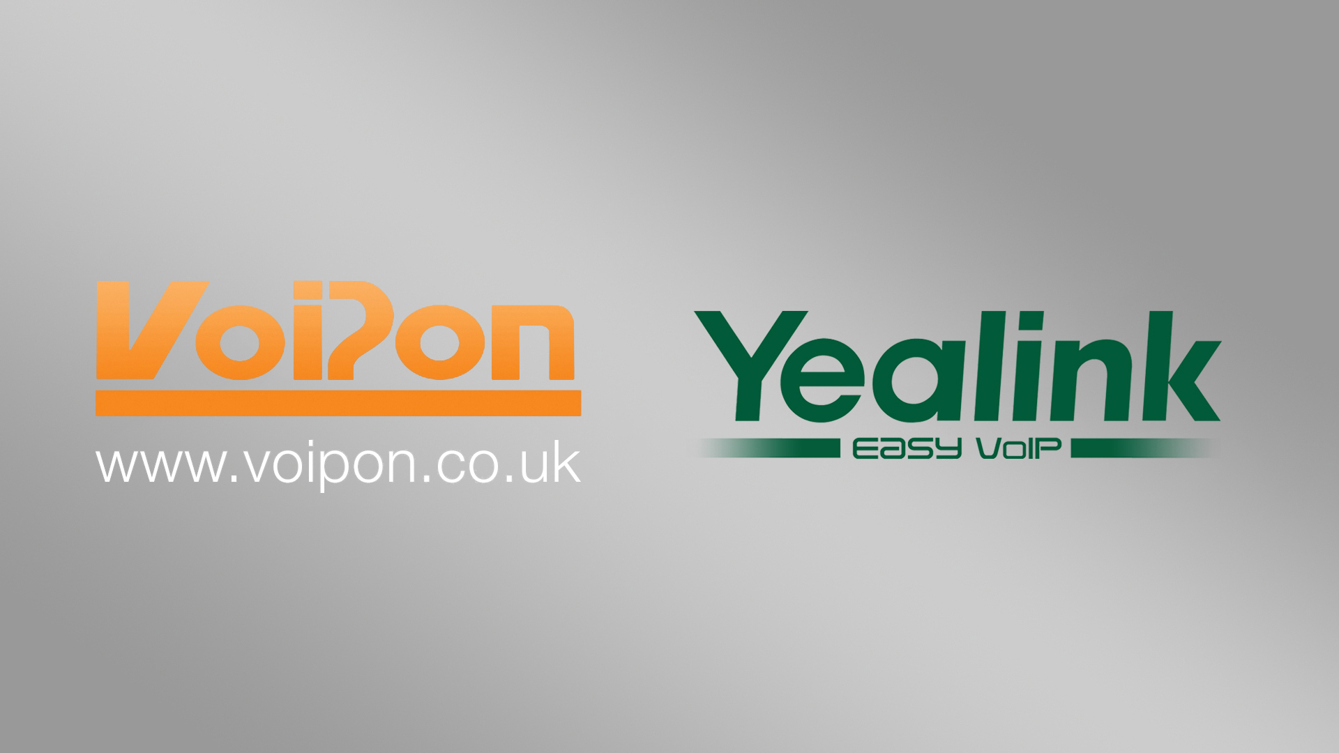VoIPon Interview Yealink on the T4 Series, the new SIP-T48G, Advantages over Competitors and more