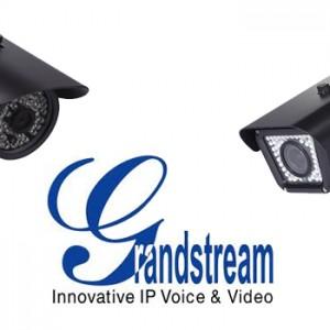 grandstream-cameras