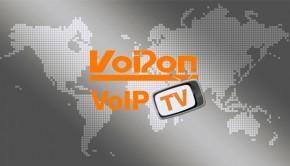 voip-tv-header