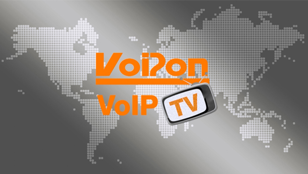 Yealink SIP-T22P Video Review and Unboxing – VoIP TV
