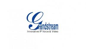Grandstream ATAs