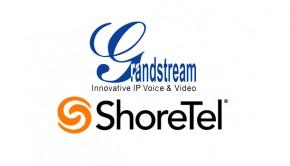 grandstream-shortel