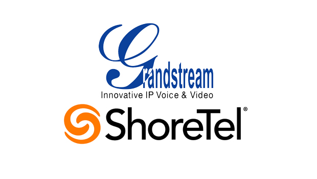 Grandstream ATA and Gateway Products Receive ShoreTel Innovation Network Validation