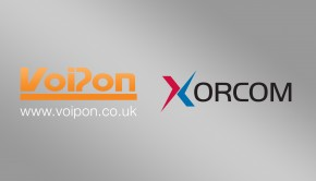 VoIPon interview Xorcom on the Xorcom Blue Steel range, Xorcom-Surf Alliance + what's new at Xorcom
