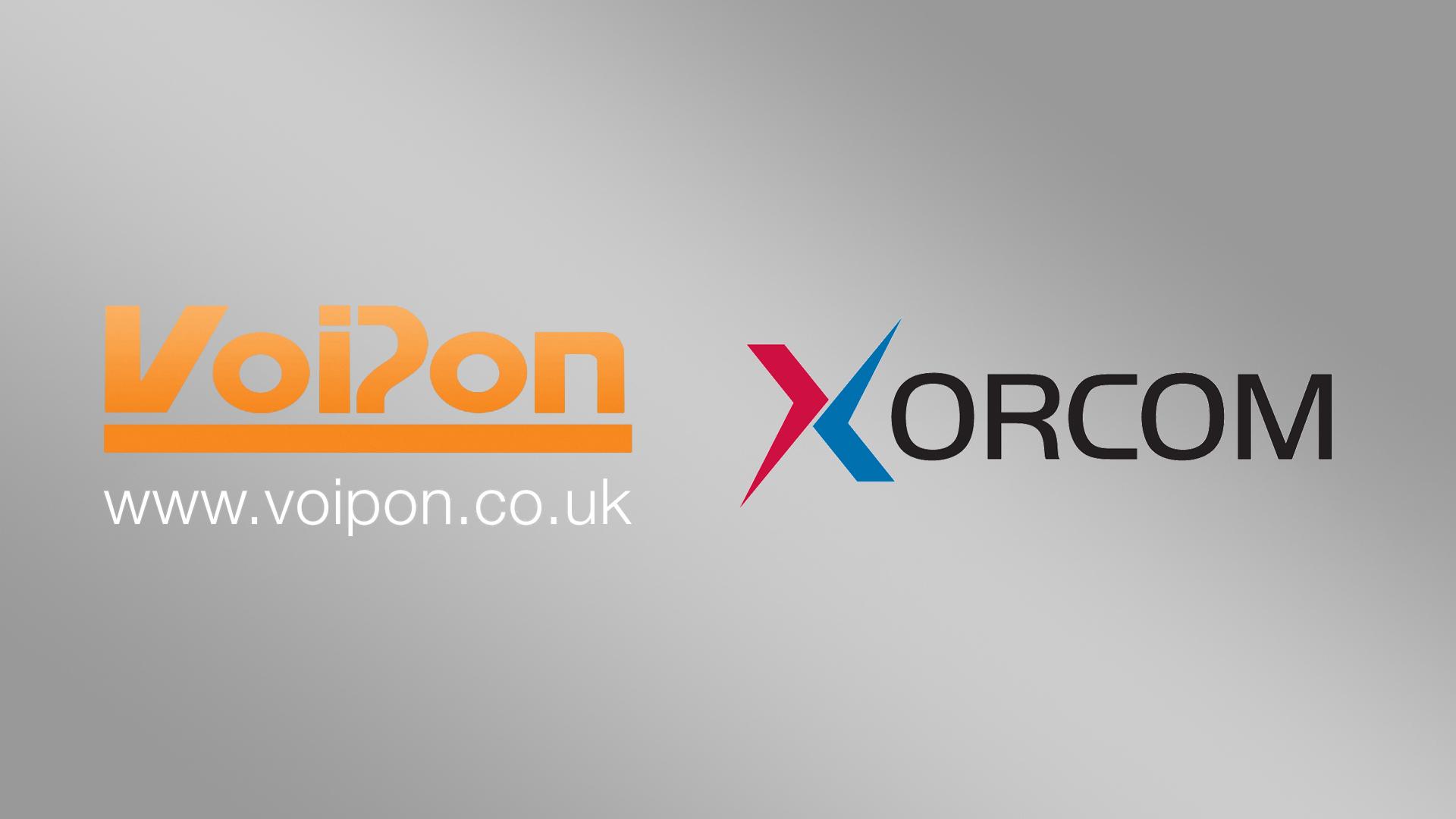 VoIPon interview Xorcom on the Xorcom Blue Steel range, Xorcom-Surf Alliance + what's new at Xorcom