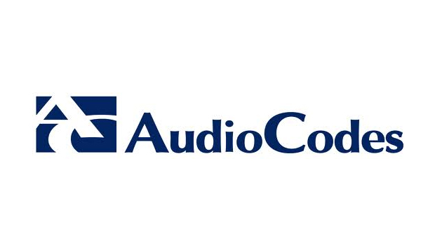AudioCodes Session Border Controller (SBC) Certified by SAP Labs Finland to work with SAP Contact Center Software