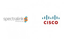 Spectralink Completes Cisco Interoperability Verification Testing with Cisco Developer Network