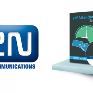 2n_attendance-system_620x350