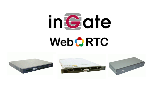 Ingate Seminars to Explore Latest Innovations for SIP Trunking, Unified Communications and WebRTC