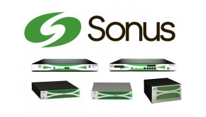 sonus_uc-product-of-year_620x350
