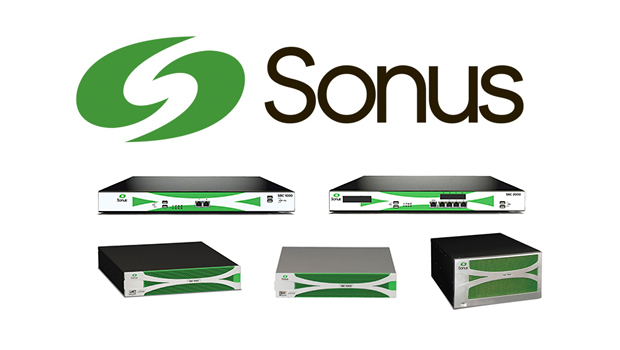 Sonus Session Border Controller Software Edition Receives 2014 Unified Communications Product of the Year Award
