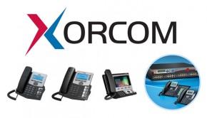 xorcom_fanvil_compatible_620x350