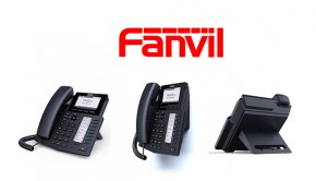 fanvil_x5-ip-phone_620x350