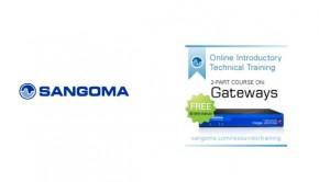 Vega Certification starts again in September! Attend the Online Introductory Technical Training: Vega Gateways – Sept. 9 (Session 1 of 2)