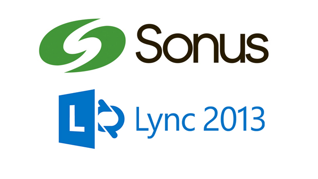 Sonus Session Border Controller Software Edition Receives Microsoft Lync 2013 Qualification