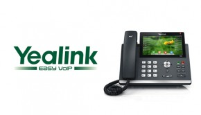 Yealink to Present at Cloud Partners Expo & Conference