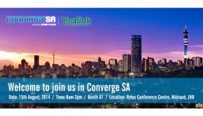 yealink_convergence-sa_620x350