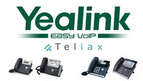 yealink_teliax_620x350