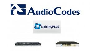 audiocodes_mobility_plus_620x350