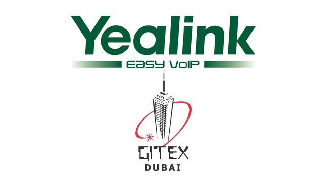 yealink_gitex
