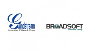Grandstream Completes BroadSoft Certification Testing for its Award- Winning GXV3275 & GXV3240 Video IP Phones for Android
