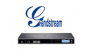 grandstream_ucm6510_620x350