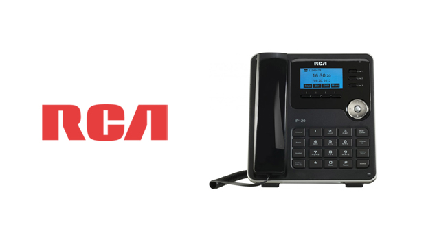 Vocal IP Networx Chooses RCA by Telefield VoIP Phones