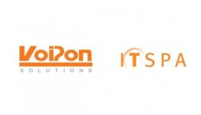 VoIPon -  ITSPA